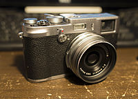 Fujifilmx100s.jpg