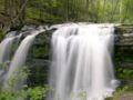 Fulmer Falls Top 2 3264px.jpg