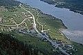 Funäsdalen - KMB - 16001000013012.jpg