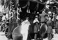 Funeral Procession of Liliuokalani (PP-26-7-015).jpg