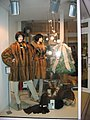 Furrier's shop window, American sable + weasel.jpg