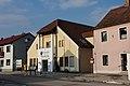 Furth-Rathaus 5294.JPG