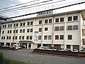 Fushimi police station 20110905.jpg