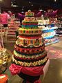 Gâteau en bonbons.JPG