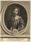 Jacques Blanchard
