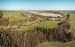 Göda Coblenz Schanze Aerial Pan.jpg