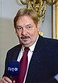 Göran Ågren.JPG