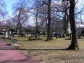 Göttingen-Bartholomäusfriedhof.03.jpg