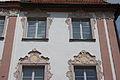Günzburg Brentano-Haus 49.JPG
