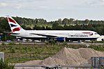 G-BZHC 767 British ARN.jpg