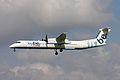 G-JECG Dash 8Q-402 FlyBe MAN 03SEP10 (4954986208).jpg