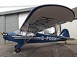 G-POOH Piper Cub J3 (40122131123).jpg