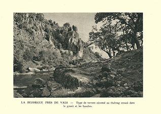 G.-L. Arlaud-recueil Vals Saint Jean-la Bézorgue.jpg