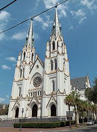 GA Savannah HD St John Baptist tall pano01.jpg