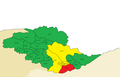 GBLA-11 Gilgit-Baltistan Assembly map.png