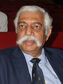 G D Bakshi Wikipedia