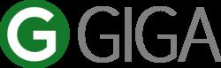 GIGA-Logo2013.png