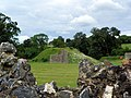 GOC Berkhamsted & Frithsden 144 Berkhamsted Castle (28706858956).jpg