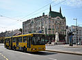 GSP Autobus terazije.jpg