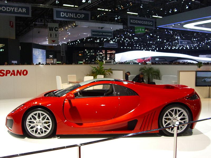 File:GTA Spano 2011 seitlich.JPG