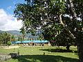 Gabaldon,NuevaEcijajf9614 15.JPG