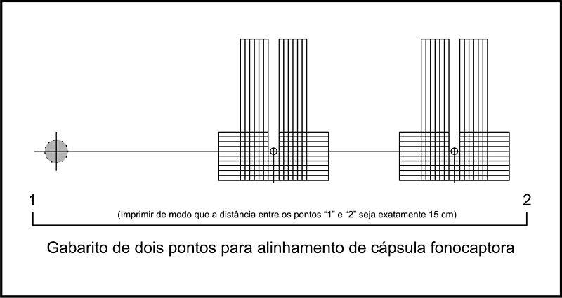 File:Gabarito alinhamento.jpg