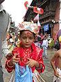 Gai Jatra Kathmandu Nepal (5116032033).jpg