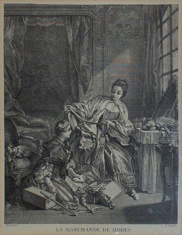 File:Gaillard after Boucher La Marchande de modes.JPG ...