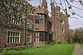 Gainsborough Old Hall - geograph.org.uk - 1264981.jpg