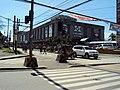 Gaisano Mall Butuan - panoramio.jpg