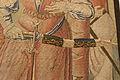 Galathès, fils d'Hercule, 11e roi des Gaules, et Lugdus, fondateur de Lyon - détail (7).jpg