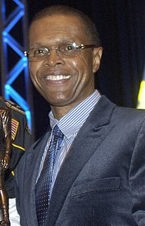 Gale Sayers American football player
