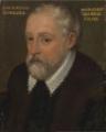 Galeazzo Gonzaga di Vescovato.png
