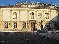 Galeries de l'histoire à Neuchâtel.jpg