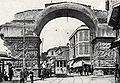 Galerius Triumphbogen 1920 - 2.jpg