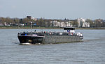 Galiya (ship, 2009) 002.JPG
