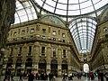 Galleria Vittorio Emanuele II (Milan)2.jpg