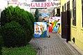 Gallery Pegas,Palatinova street No.16,Komarno, Slovakia, www.artgallerypegas.eu - panoramio - slovak.artist.jpg