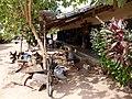 GambiaSerrekundaBrikama027 (12029609764).jpg