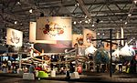 Gamescom 2009 - Playstation (5132).jpg