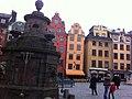 Gamla Stan, Södermalm, Stockholm, Sweden - panoramio (66).jpg