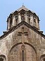 Gandzasar Monastery - Nagorno-Karabakh - 03 (18585026463).jpg