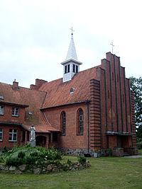 Gardeja church.jpg