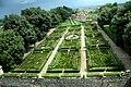 Garden Castello Ruspoli Vignanello.jpg