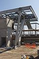 Gare-de-Créteil-Ponpadour - 2013-04-21 - 2 IMG 9179.jpg