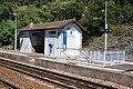 Gare-de Champagne-sur-Seine IMG 8277.jpg