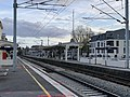 Gare Chantilly Gouvieux Chantilly 14.jpg