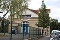 Gare Couilly St Germain Quincy St Germain Morin 3.jpg