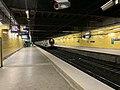 Gare RER Vincennes 18.jpg