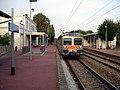 Gare d Auvers-sur-Oise 02.jpg